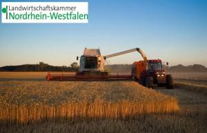 Landwirtschaftskammer
