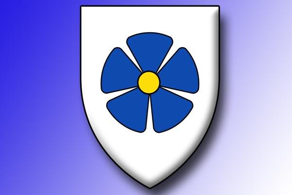 Lemgo-Wappen-600x400