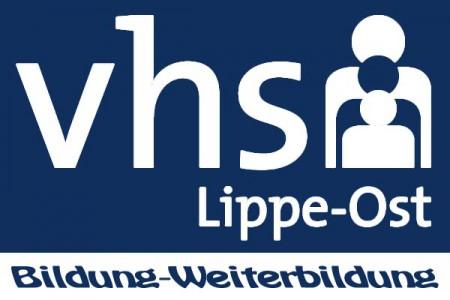 Logo-VHS-450x300