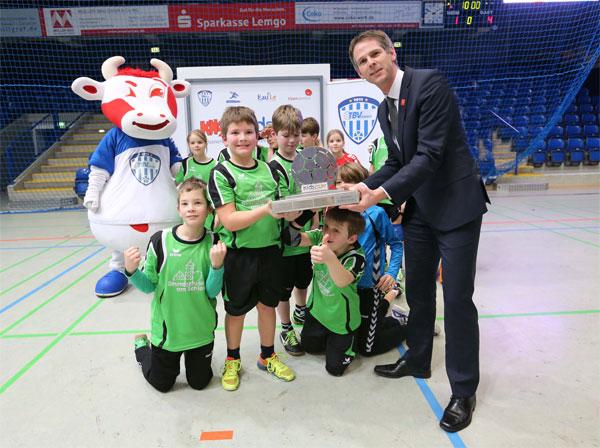 KNAX-Kids-Cup-2015-Siegereh