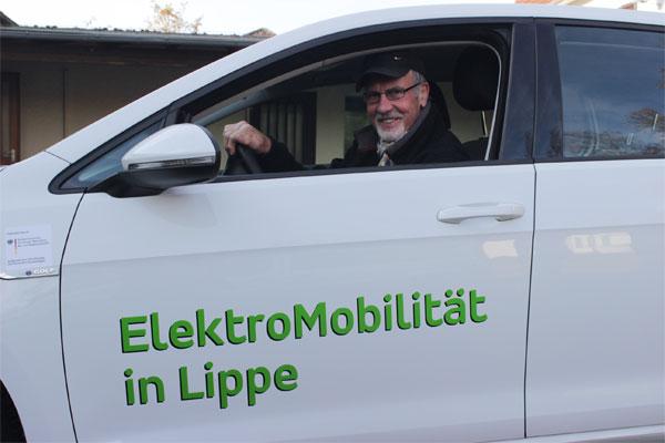 Projekt-E-Bürgerauto-in-Kal