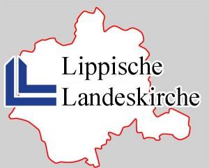 Logo-Lippische-Landeskirche-300x242