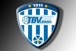 TBV Logo Beissner