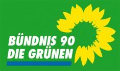 Bündnis90-Grüne-235x139