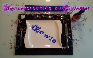 Bild-Menu-Bowle